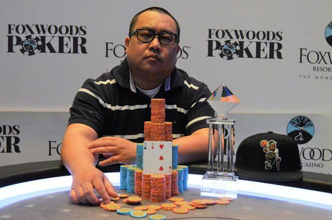 Blackjack strategy dealer bust