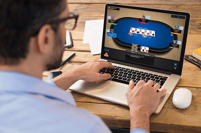 888poker Lança Novo Software Poker 8 e Torneios Rake or Break