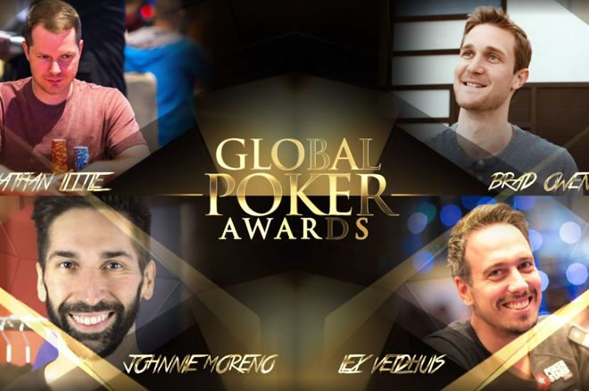 Poker Personality of the Year Nominees Need Your Vote by April 3 0001