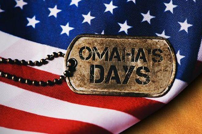 PMU : Un festival Pot Limit Omaha avec 50.000€ garantis 0001