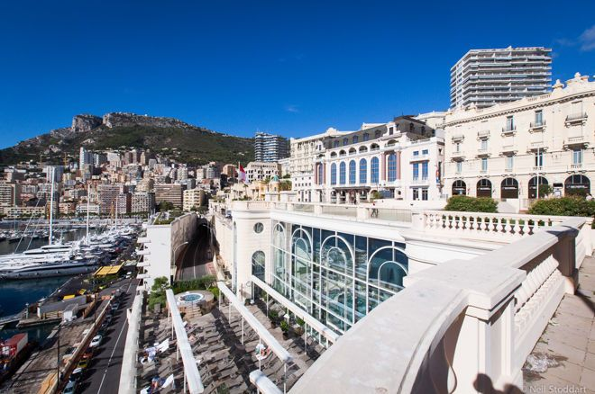 EPT heads back to Monaco later this month.