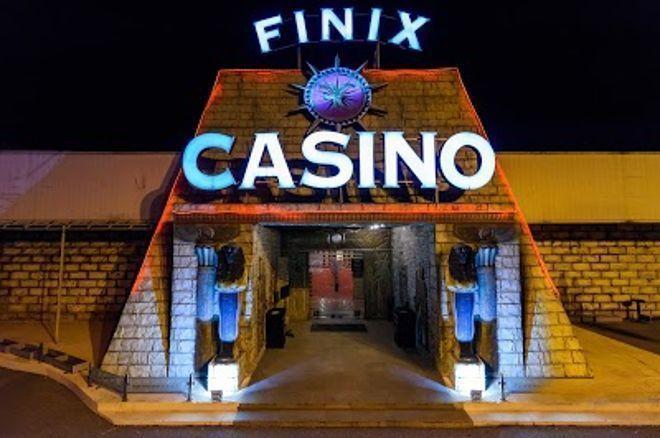 Finix: Δεύτερο freeroll προκριματικό σήμερα στις 20:00 για το PokerNews Cup Main Event 0001