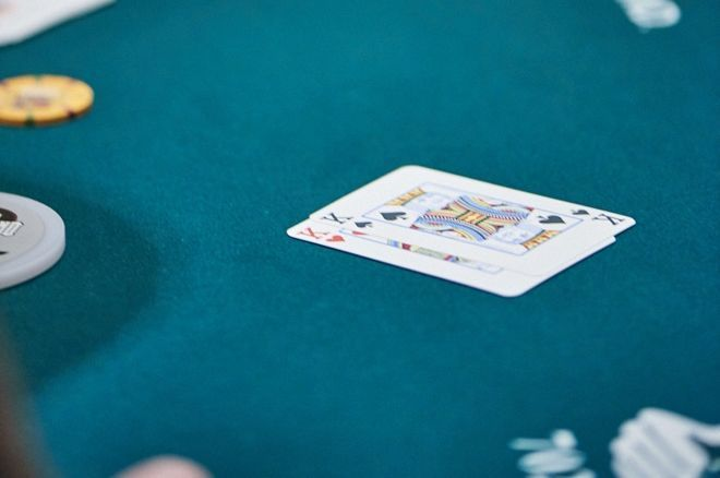 Am I Bad or Unlucky? Addressing a Commonly Asked Poker Question