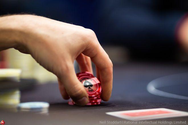Five Traits of a Good Poker Coach