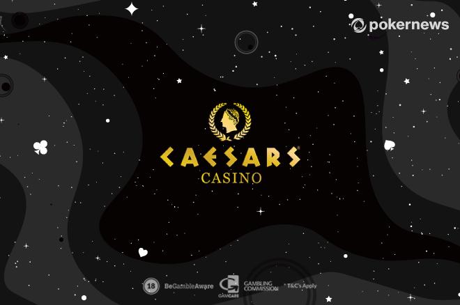 Ameristar Casino In Vicksburg Mississippi - Online - Atigsi.com Online