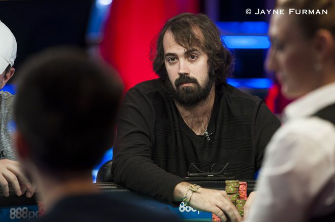 Off the Felt: Update on Jason Mercier, Thank You Pamela & Interesting Negreanu Request 0001
