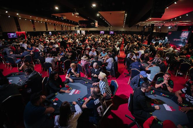44b68c8a6952b7 Winamax SISMIX Main Event Breaks Record for Biggest Six-Max Poker ...
