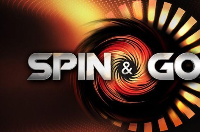 PokerStars Spin&Go ранглиста