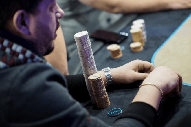 ipc mamaia netbet poker