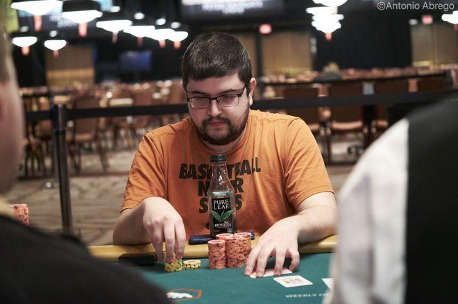 Dlaczego pokerzyści popadają w długi - 3 Powody 0001