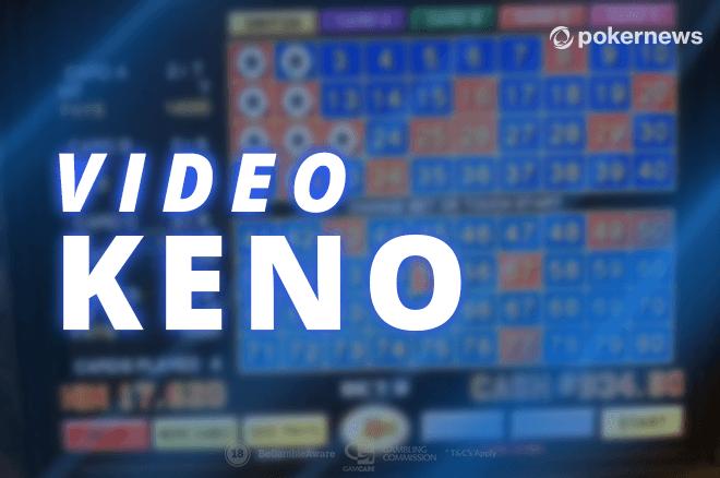 The Free No Deposit Bonus From Online Casinos - Conscious Casino
