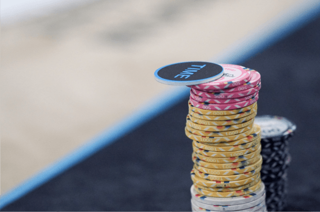 netbet summer cup caelia poker sateliti online