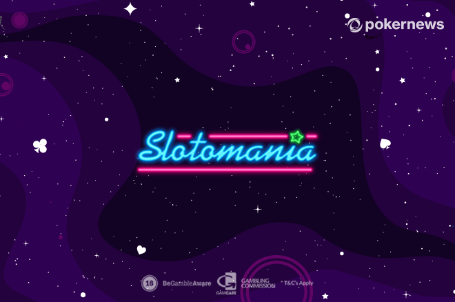 Download Slotomania Mobile App and Get Free Coins!