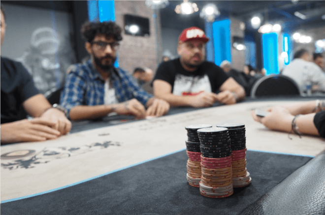 NetBet Summer Cup iulie august 2019