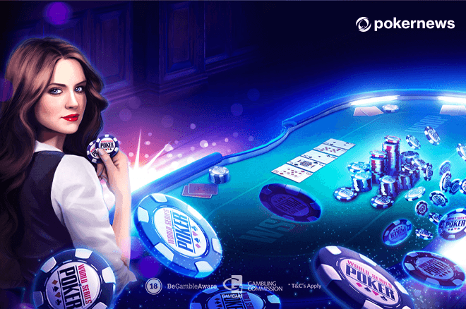All in One Online Casino Malaysia