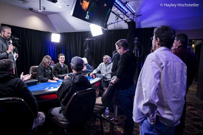 Osiem popularnych motywacji do gry w pokera