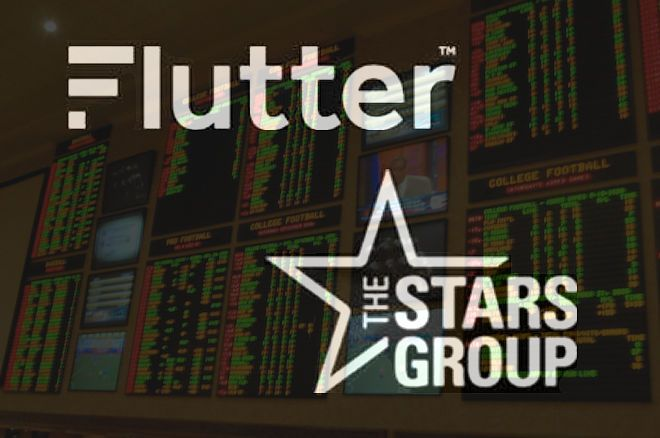 sports betting group