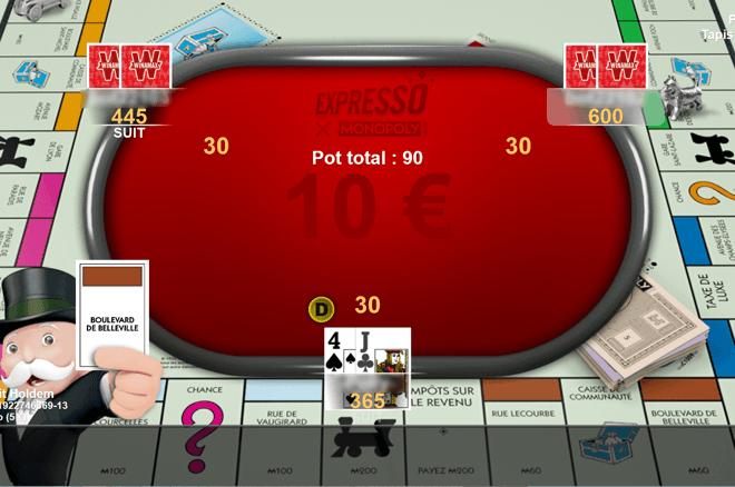 monopoly winamax