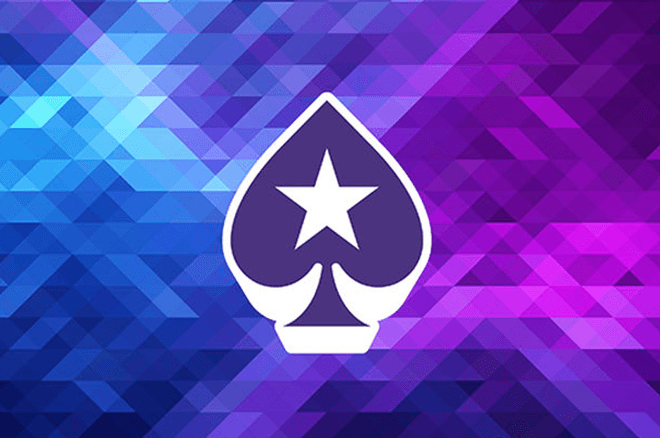 PokerStars Twitch свързване на акаунти