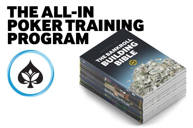 2019 PokerNews Holiday Gift #4: Holiday Poker Study Guide