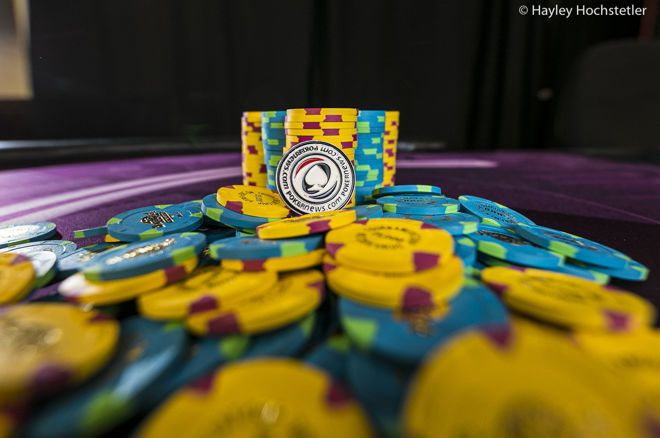 Poker Misconceptions