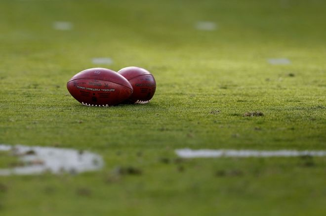 NFL: Against The Spread Picks Explained