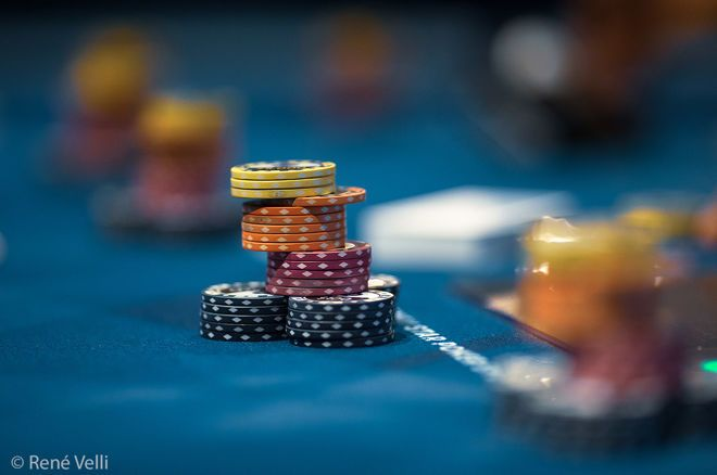 "7 Tips to Take Your Poker Game From ""Meh"" to Amazing 