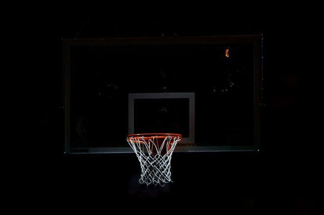 NBA Picks Explained: How To Bet Smart