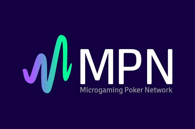 MPN Poker