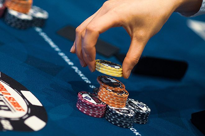 Most Poker Players Make the Wrong Bet Here (Do You?)