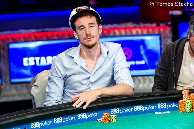 призами онлайн покер с