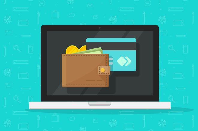 Lightning fast and super secure, e-wallets are fast becoming commonplace in online gambling