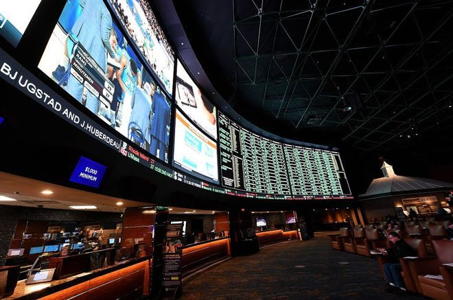 Sports Betting Terminology: Pick 'em Bets Explained