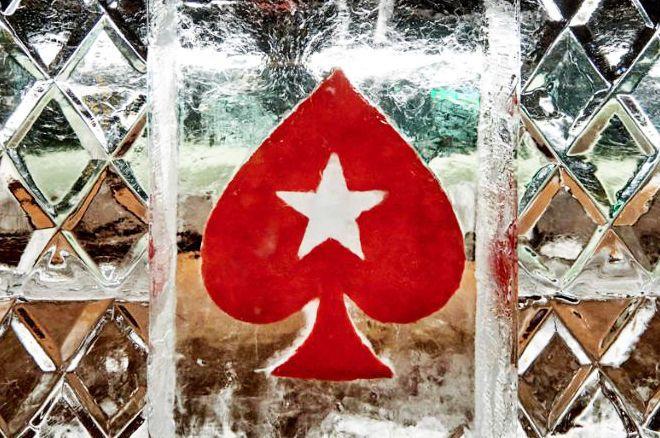 Winter Series na PokerStars.pt
