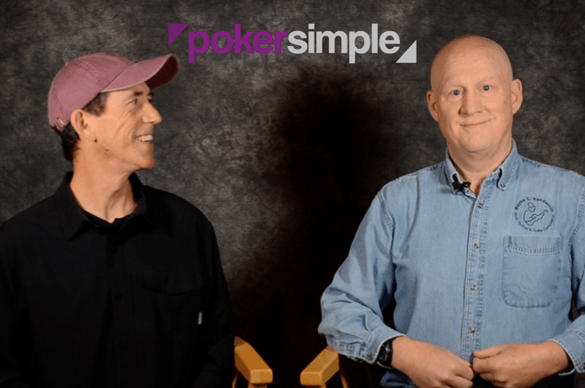 PokerSimple: Episode 17 - Are You an Ethical Poker Player?