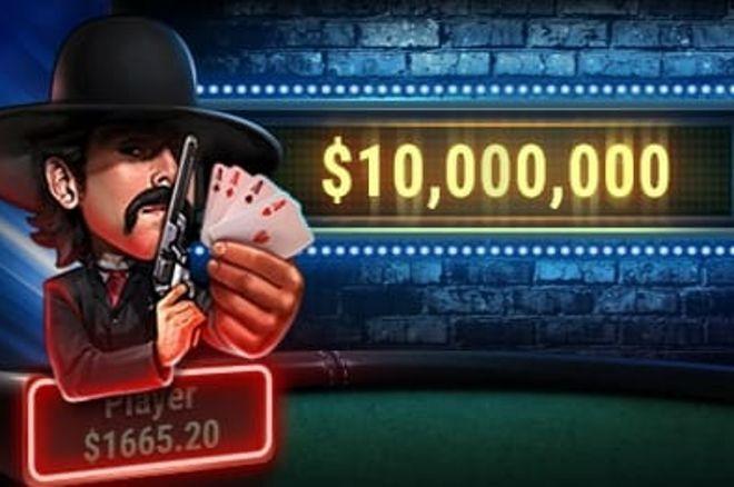 big-hand-jackpot