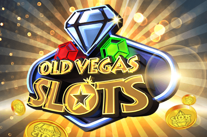 Old Vegas Slots Free Casino Classics On Iphone And Android
