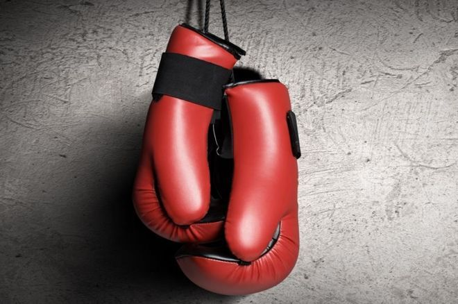 Boxing Federation