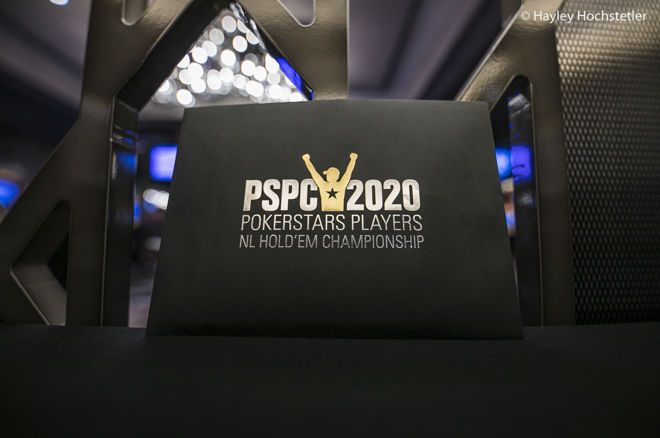 PSPC package to be won in Canadian breast cancer charity tournament