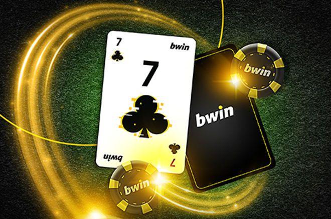 Bwin Poker Hi/Lo