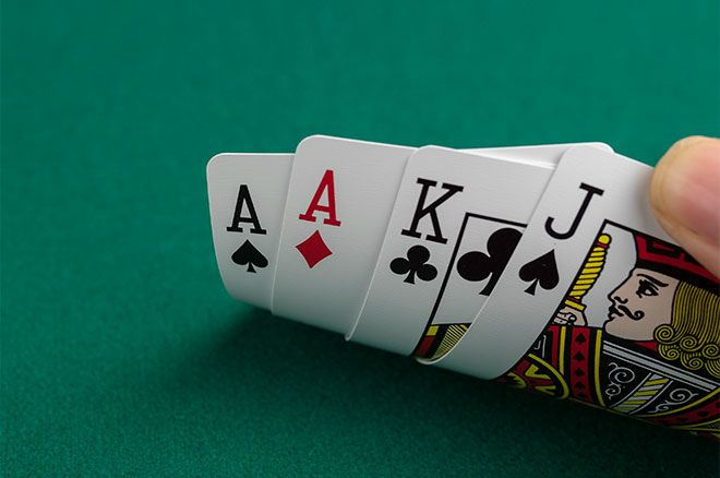Ready to plug some leaks in your Pot Limit Omaha game?