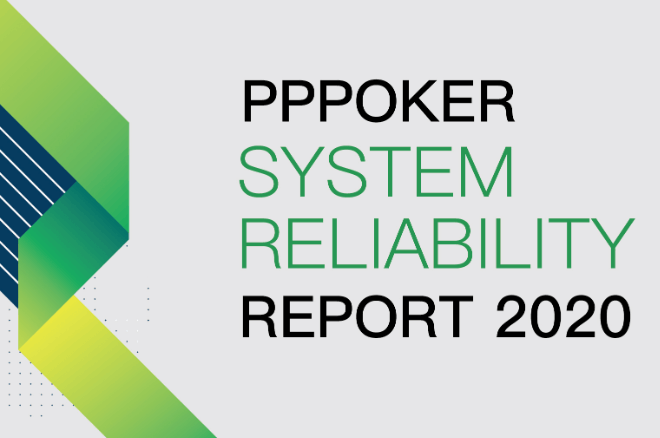 PPPoker System Reliability Report