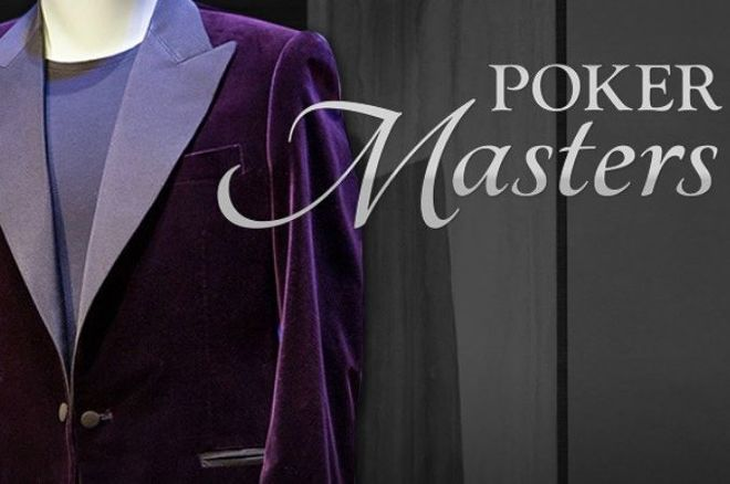 Poker Masters will be moved online in response to coronavirus.