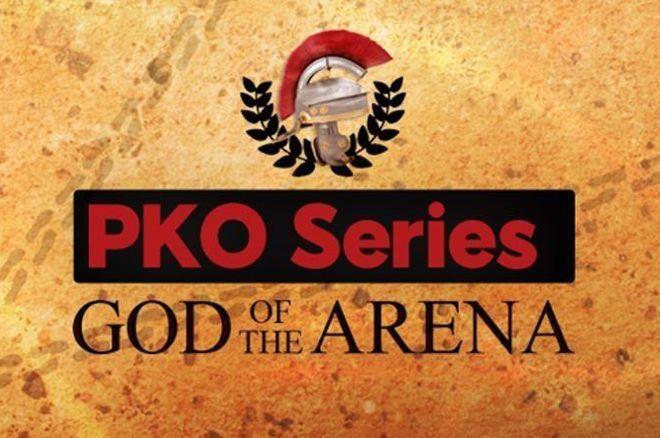 """Seri God of the Arena PKO di 888poker """"title ="""" Seri God of the Arena PKO di 888poker """"class ="""" article__photo """"/>     <p> Apakah Anda menikmati turnamen knockout progresif (PKO)? </p> <p> Jika demikian, Anda mungkin ingin <a href="""