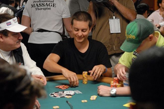 READ: Insider Details From Million-Dollar Hollywood Poker Games ...