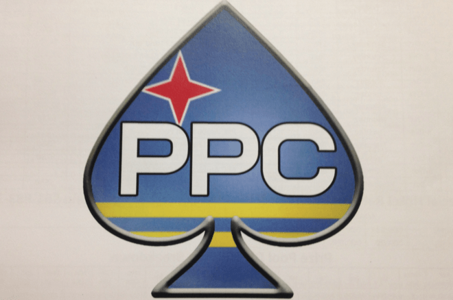 The PPC Poker Tour left players high and dry.