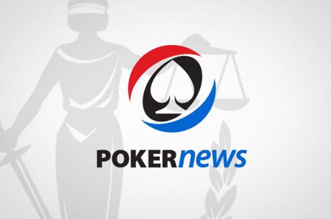 Inval bij illegaal pokertoernooi in Zaandam - boete voor alle aanwezigen