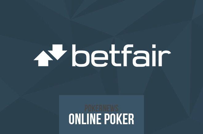 Betfair Poker SNG