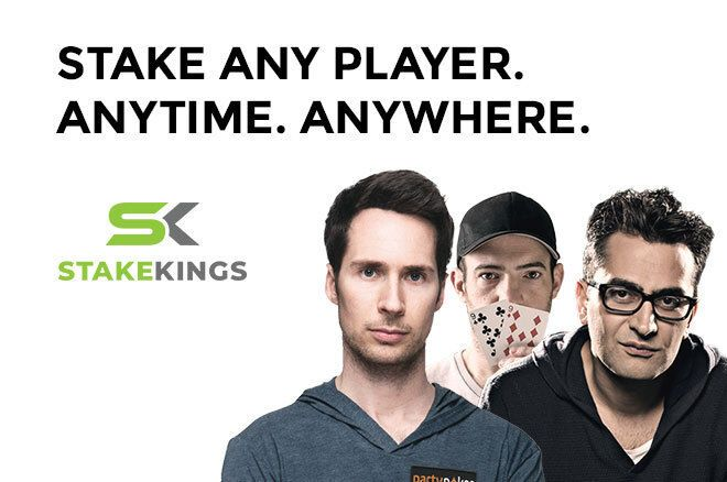 StakeKings Backers Earn 63,288% ROI in Sunday Million