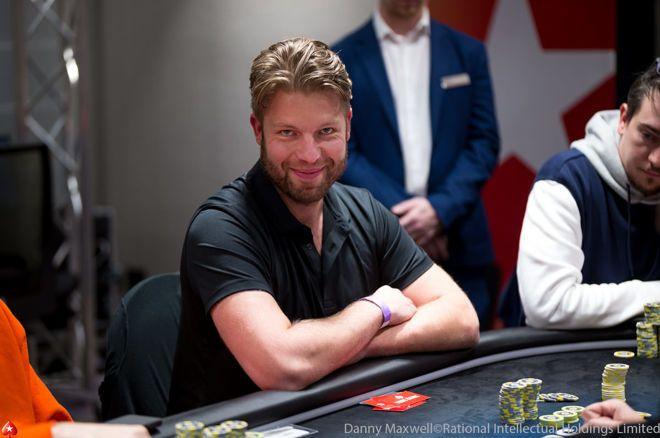 SCOOP Recap (5) - Jorryt van Hoof casht meer dan $200k, Nederlanders pakken maar liefst drie titels!